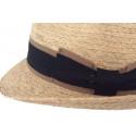 falbalas saint junien - BONNET MIXTE EN LAINE AVEC SCRATCH 27,50 € Bonnets homme