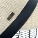 falbalas saint junien - CASQUETTE PLUIE GUERRA 100% IMPERMÉABLE 49,20 € Casquettes Rondes femme
