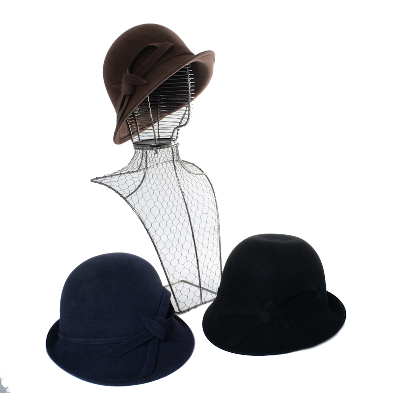 falbalas saint junien - Gant auto long femme en agneau crochet coton fait main 79,50 € Gant auto long femme