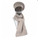 falbalas saint junien - CHAPEAU STETSON HOMME GRANDS BORDS EN FEUTRE DE LAINE 149,30 € Chapeaux homme