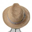 falbalas saint junien - CHAPEAU FEMME EN FEUTRE DE POIL 189,60 € Chapeaux femme