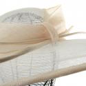 gant femme doub soie