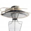 falbalas saint junien - gant femme doub soie 79,10 € Gants entiers femme