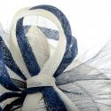 falbalas saint junien - BERET FEMME POLAIRE 59,80 € Berets femme
