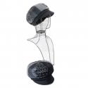 falbalas saint junien - Panama BRISAS 109,80 € Chapeaux homme