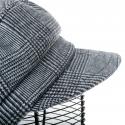 falbalas saint junien - CHAPEAU HOMME STETSON 149,80 € Chapeaux homme