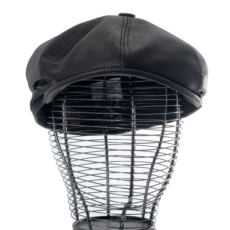 falbalas saint junien - Chapeau de paille 129,60 € Chapeaux femme