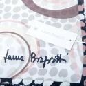 falbalas saint junien - CASQUETTE STETSON EN DIVERS MATIÈRES 74,80 € Casquettes Rondes homme