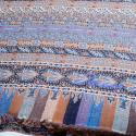 falbalas saint junien - TURBAN FEMME EN COTON - LYCRA 59,30 € Bandeaux Turbans femme