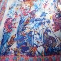 falbalas saint junien - Chapeau capeline de cérémonie en sisal 139,20 € Chapeaux femme