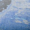falbalas saint junien - Chapeau capeline de cérémonie en sisal avec noeud en satin 119,20 € Chapeaux femme