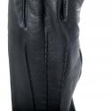 Casquette visière pour femme en papier - VISOR - 19,70 € - Falbalas st junien