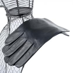 Soway casquette visière anti-uv polyster blanc marine