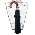 Soway casquettes visières croisette anti-uv - 1216CROISETTE - 59,80 € - Falbalas st junien
