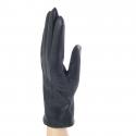 falbalas saint junien - Soway ChapeauTraveller Savane bords moyens Haute Protection Beige 63,00 € Chapeaux homme