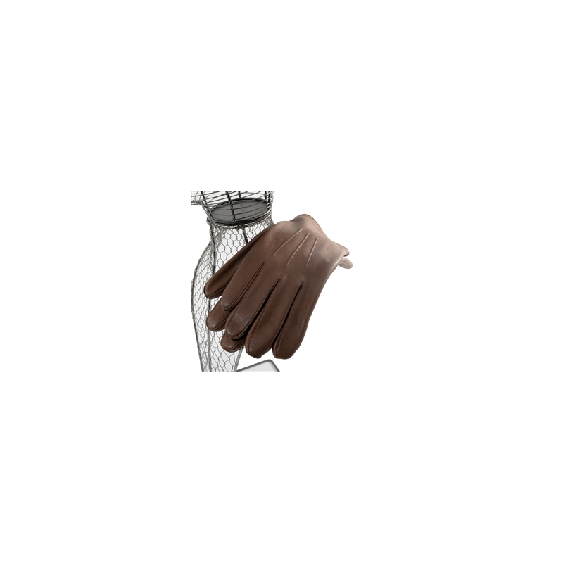 Soway capeline femme anti-uv en polyester blanc jean - CAPELINE417 - 64,60 € - Falbalas st junien