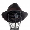 falbalas saint junien - Chapeau panama homme toyo en paille naturel 59,40 € Chapeaux homme
