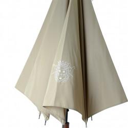 falbalas saint junien - Chapeau Cecchi pour femme en coton 29,25 € Chapeaux femme