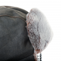 falbalas saint junien - CHAPEAU FEMME TRAVELLER EN FEUTRE DE LAINE 74,60 € Chapeaux femme