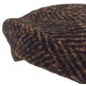 falbalas saint junien - CHAPEAU TRAVELLER CLASSIQUE FEUTRE DE LAINE 74,70 € Chapeaux femme