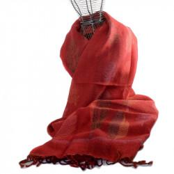 falbalas saint junien - GUERRA CASQUETTE RONDE POUR FEMME WATERPROOF 49,60 € Casquettes Rondes femme