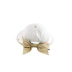 Stetson Porkpie chapeau homme en viscose noir - PORKPIE1698503 - 49,90 € - Falbalas st junien