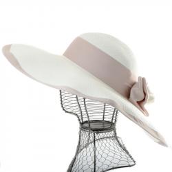 GUERRA Falbalas Travel chapeau homme en feutre de poil - FALBATRAVEL - 149,50 € - Falbalas st junien