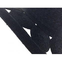 GANT DOUBLÉ SOIE 100% CHEVREAU - 333 - 179,50 € - Falbalas st junien
