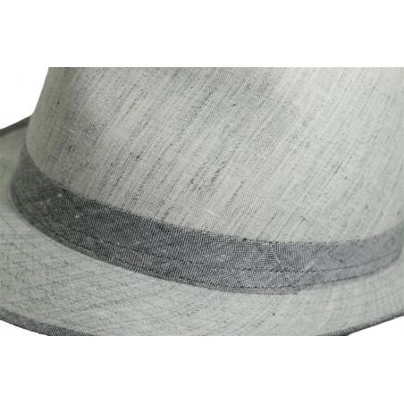 Chapeau homme Panama naturel à prix tout doux ! Chapeaux homme 79,80 €