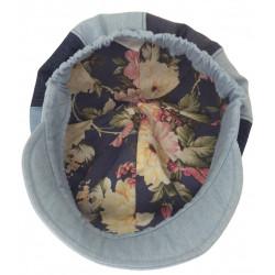 casque anglais femme - KER/H - 64,50 € - Falbalas st junien