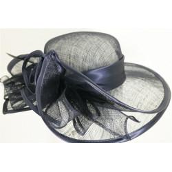 gant femme cérémonie - 31E51121BRILL - 40,50 € - Falbalas st junien