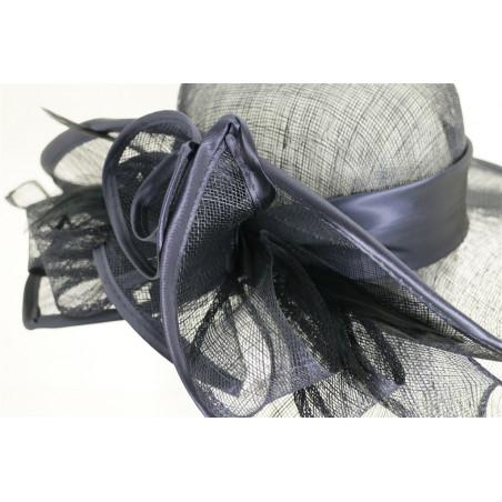 gant mixte entier Gants entiers femme 20,50 €