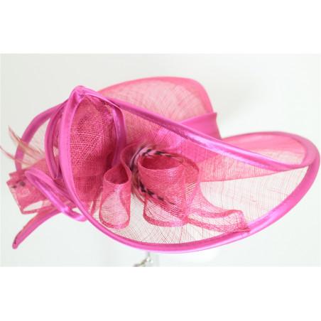 chapeau mixte Chapeaux homme 114,80 €