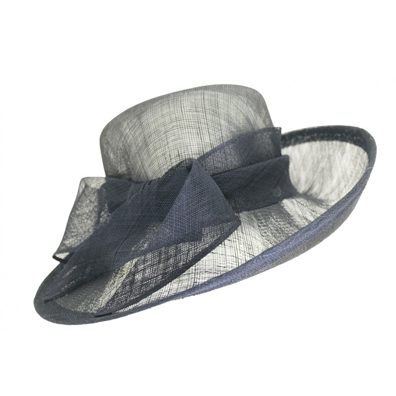 Guerra FalbalasTravel chapeau homme en feutre de poil - FALBA/TRAVEL - 149,50 € - Falbalas st junien