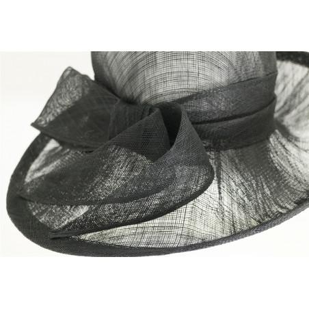 GUERRA Falbalas Travel chapeau homme en feutre de poil - FALBA/TRAVEL - 149,50 € - Falbalas st junien