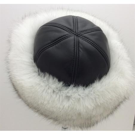 Base ball STETSON - RECTOR7711101 - 29,90 € - Falbalas st junien