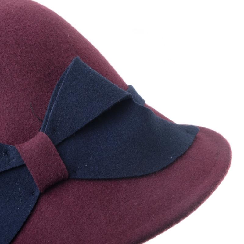 chapeau homme Chapeaux homme 67,50 €