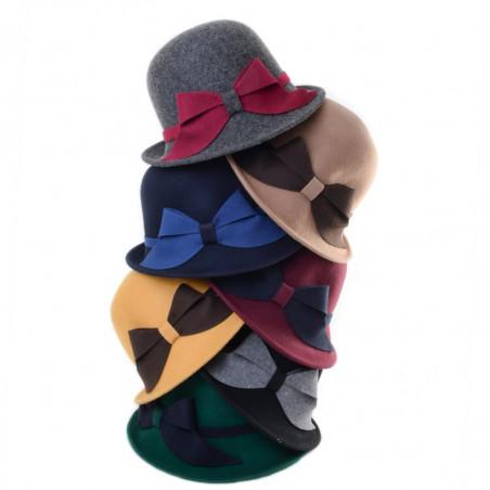 casquette plate homme Casquettes Plates homme 42,50 €
