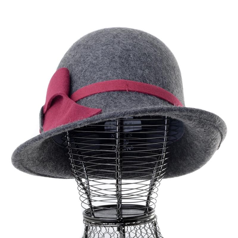 chapeau homme - TIROL24/301 - 44,50 € - Falbalas st junien