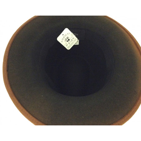 gants femme entiers - 317U/SI - 79,80 € - Falbalas st junien