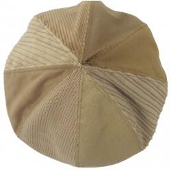Parapluie Cherbourg Parapluies femme 179,50 €