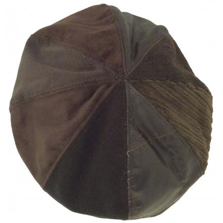 Parapluie Cherbourg - VILLE/TT - 179,50 € - Falbalas st junien