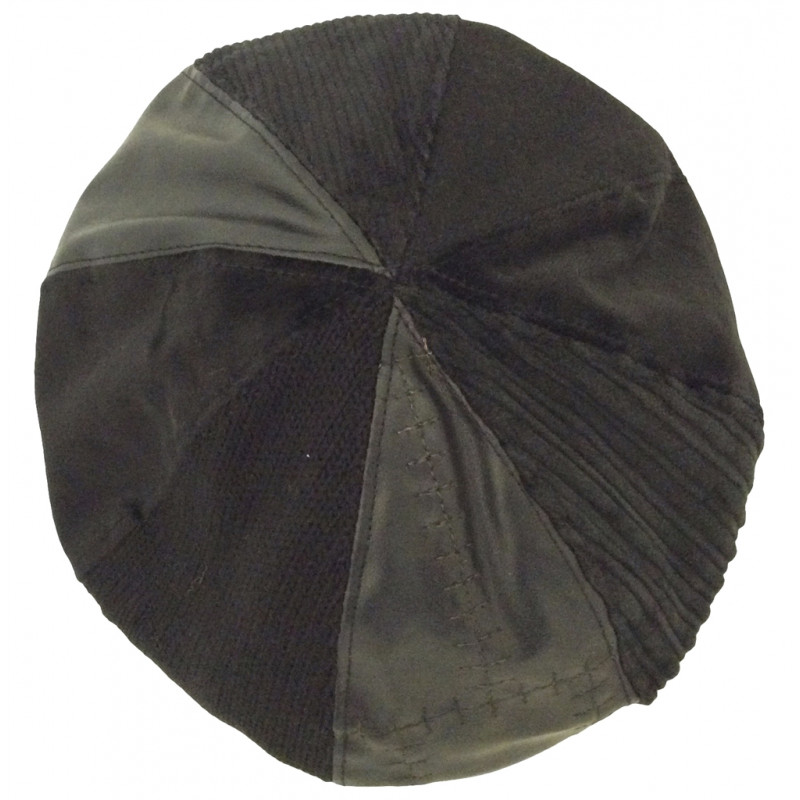 chapeau femme - MODENA - 54,50 € - Falbalas st junien