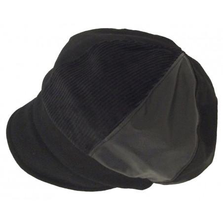 chapeau femme Chapeaux femme 54,50 €