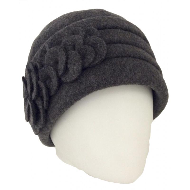 Gants femme en agneau intérieur doublé laine/cachemire Gants entiers femme 69,50 €