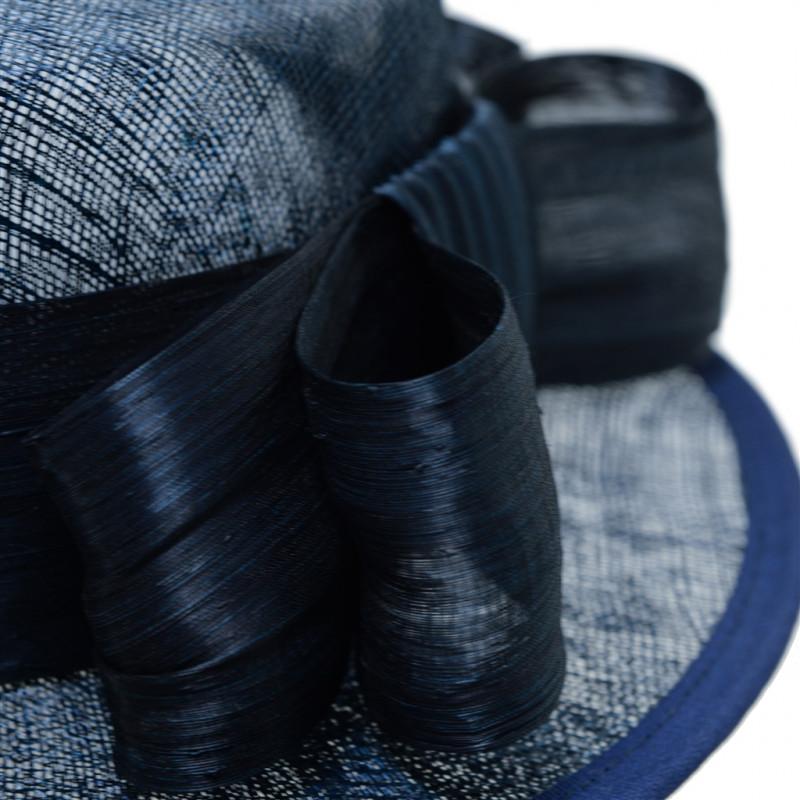 Gant auto long pour homme en agneau crochet coton - 412PAND - 79,50 € - Falbalas st junien