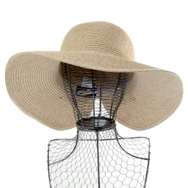 Parapluie pour femme de fabrication100% française Parapluies femme 62,50 €