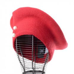 casquette ronde femme en lin synthétique Casquettes Rondes femme 29,85 €