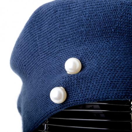 Véritable Panama homme écru ou coloré finement tissé et très souple Chapeaux homme 169,80 €