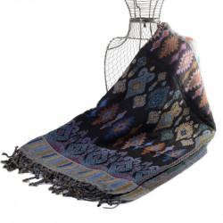 chapeau femme - 41763 - 39,80 € - Falbalas st junien